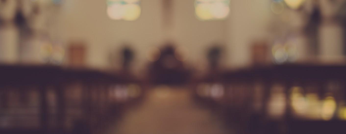 Vimeo video sermon